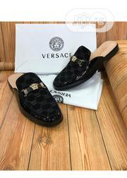 Versace Half Shoe | Shoes for sale in Lagos State, Lagos Island