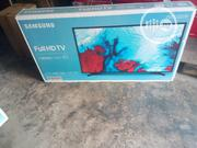 Samsung Smart TV 40 Inches | TV & DVD Equipment for sale in Lagos State, Ojo