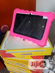 New Atouch Q8s 16 GB | Tablets for sale in Lagos State, Lagos Island
