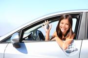 Weekend Refresher Driving Training | Classes & Courses for sale in Lagos State, Surulere