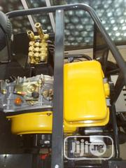 Best Quality 10hp Diesel Engine Pressure Car Washer | Vehicle Parts & Accessories for sale in Lagos State, Ojo