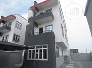 Luxury 5bedroom Duplex @ Lekki Phase 1 Lagos | Houses & Apartments For Sale for sale in Lagos State, Lekki Phase 1