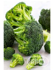 1kg Of Fresh Broccoli | Meals & Drinks for sale in Lagos State, Lagos Island