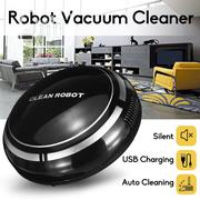 Automatic Smart Robot Vacuum Cleaner Mopping Sweeping | Home Appliances for sale in Lagos State, Lagos Island