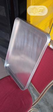 Oven Trays   Restaurant & Catering Equipment for sale in Abuja (FCT) State, Asokoro