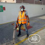 Bed Bug Fumigation and Treatment | Cleaning Services for sale in Lagos State