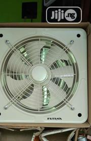 Extractor Fan | Manufacturing Equipment for sale in Rivers State, Port-Harcourt