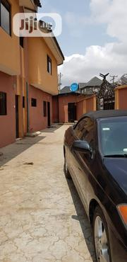 4nos 2bedroom Flat At Wilma Street Ilupeju | Houses & Apartments For Sale for sale in Lagos State, Ilupeju