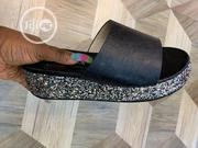 Your Lovely Wedge Heel | Shoes for sale in Lagos State, Ikoyi