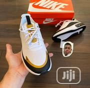 *Nike Sneakers | Shoes for sale in Lagos State, Lekki Phase 1