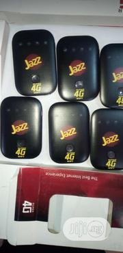 Jazz Super Wi-Fi All Network for Internet Surf   Networking Products for sale in Lagos State, Ikeja