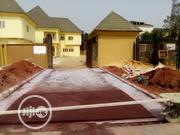 Brand New 3 Bedroom Duplex For Rent At New Owerri By Porthacout Road | Houses & Apartments For Rent for sale in Imo State, Orlu