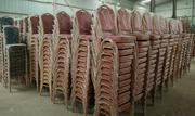 High Quality Banquet Chairs For Churches, Eatries Etc | Furniture for sale in Lagos State, Ojo