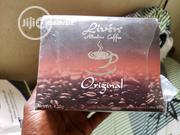 Liven Alkaline Coffee | Sexual Wellness for sale in Oyo State, Ibadan
