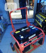 Elepaq Generator Eco5590es | Electrical Equipment for sale in Lagos State, Ojo