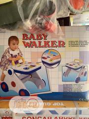 Baby Walker | Children's Gear & Safety for sale in Lagos State, Lagos Island