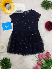 High Quality Female Kids Cloth | Children's Clothing for sale in Lagos State
