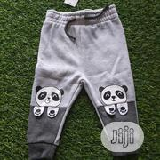 Primark Joggers | Children's Clothing for sale in Rivers State, Port-Harcourt
