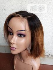 Frontal Ombre Wig | Hair Beauty for sale in Lagos State, Ojodu