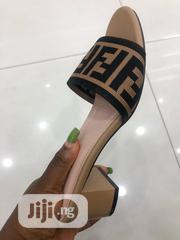 Unique Hell & Wedge | Shoes for sale in Lagos State, Ipaja