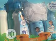 Baby Cusson Gift Pack | Baby & Child Care for sale in Lagos State, Lagos Island
