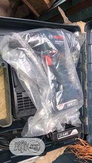 Bosch Cordless Drilling Machine 18vts Original | Electrical Tools for sale in Lagos State, Lagos Island