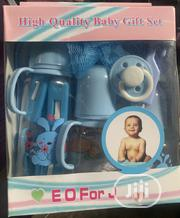 Baby Feeding Bottle Gift Pack | Baby & Child Care for sale in Lagos State, Lagos Island