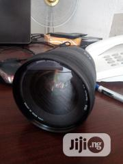 Sigma 24-70mm F2.8 EX DG HSM for Canon Camera (UK Used Like New) | Photo & Video Cameras for sale in Oyo State, Ibadan