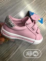 Unique Kids Wears Boys And Girls   Children's Shoes for sale in Anambra State, Anambra East
