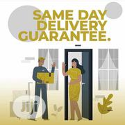 Delivery On The Island   Logistics Services for sale in Lagos State, Ajah