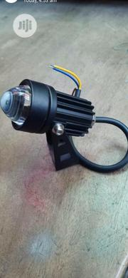 Led Spot Lights | Stage Lighting & Effects for sale in Lagos State, Ojo