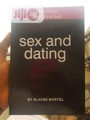 Sex And Dating | Books & Games for sale in Lagos State