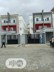 5 Bedroom Detached Duplex For Sale At Oniru Victoria Island Lagos | Houses & Apartments For Sale for sale in Lagos State, Victoria Island