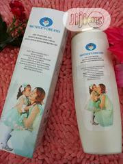 Mother's Dream Lotion | Baby & Child Care for sale in Lagos State, Amuwo-Odofin
