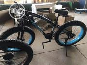 Big Bicycle | Sports Equipment for sale in Lagos State, Ikeja