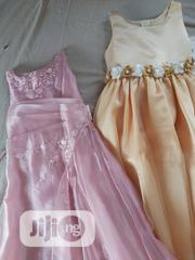 Childrren Girls' Dresses, Warehouse Clearance | Clothing for sale in Lagos State, Lekki Phase 1