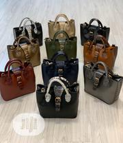 High Quality Turkey Handbags | Bags for sale in Lagos State, Surulere