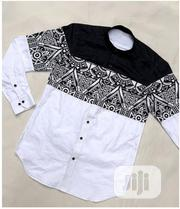 Wape Shirts | Clothing for sale in Rivers State, Port-Harcourt