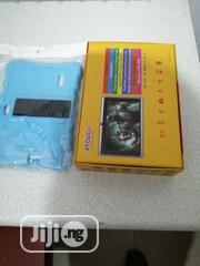 New Atouch A706 8 GB Blue | Tablets for sale in Lagos State, Ikeja
