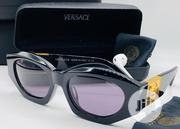 Versace Sunshade   Clothing Accessories for sale in Lagos State, Lagos Island