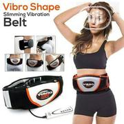 Vibro Shape Slimming Vibrator | Fitness & Personal Training Services for sale in Lagos State