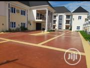 Increte/Stamped Concrete Floor Installations And Original Materials | Building Materials for sale in Imo State, Owerri
