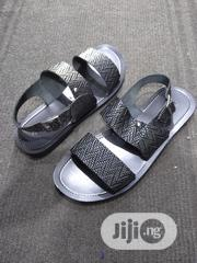 Quality Italian Sandal   Shoes for sale in Lagos State, Lagos Island
