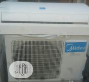 Midea Inverter Ac 1hp | Home Appliances for sale in Lagos State, Magodo