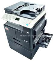 Konica Minolta Colour DI A4 Machine | Printers & Scanners for sale in Delta State, Warri