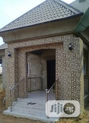 4 Bedrooms Bungalow for SALE at 33 ONITSHA 13m | Houses & Apartments For Sale for sale in Anambra State, Onitsha