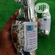 ATM Kayanmata | Sexual Wellness for sale in Ondo State, Akure