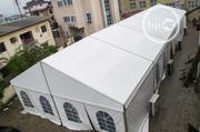 Marquee Tent For Rent At Classicus Rentals | Wedding Venues & Services for sale in Lagos State, Surulere