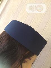 Sexy Ladies Head Cap | Clothing Accessories for sale in Abuja (FCT) State, Apo District
