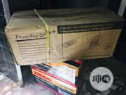 5kva Power Star Pure Sine Wave Combine Inverter and Charger   Electrical Equipment for sale in Lagos State, Ojo